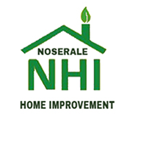 Noserale Nhi Home Improvement image 0
