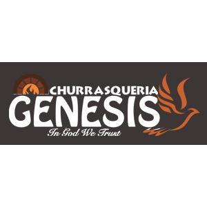 Churrasqueria Genesis