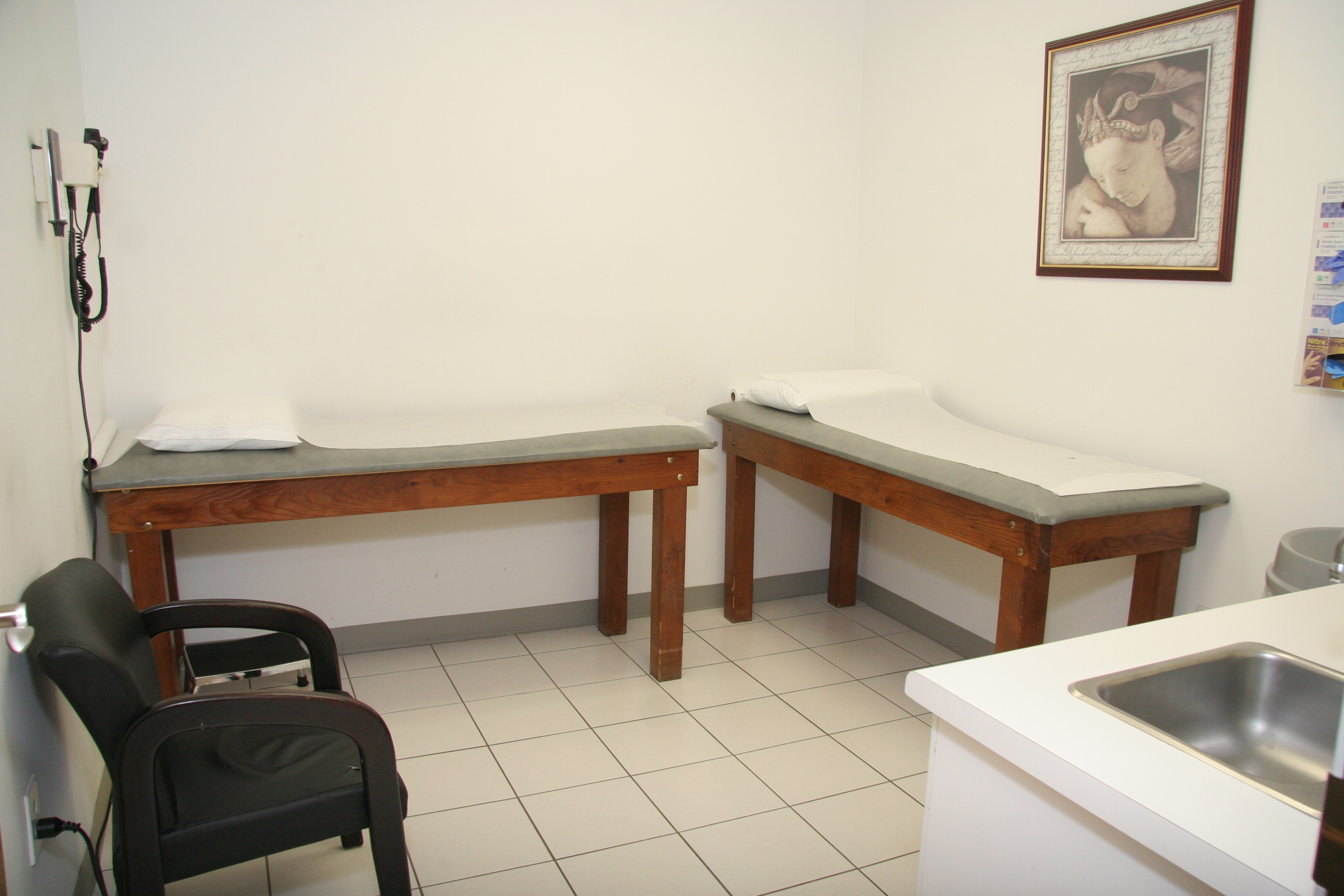 Peachtree Immediate Care - Norcross image 0