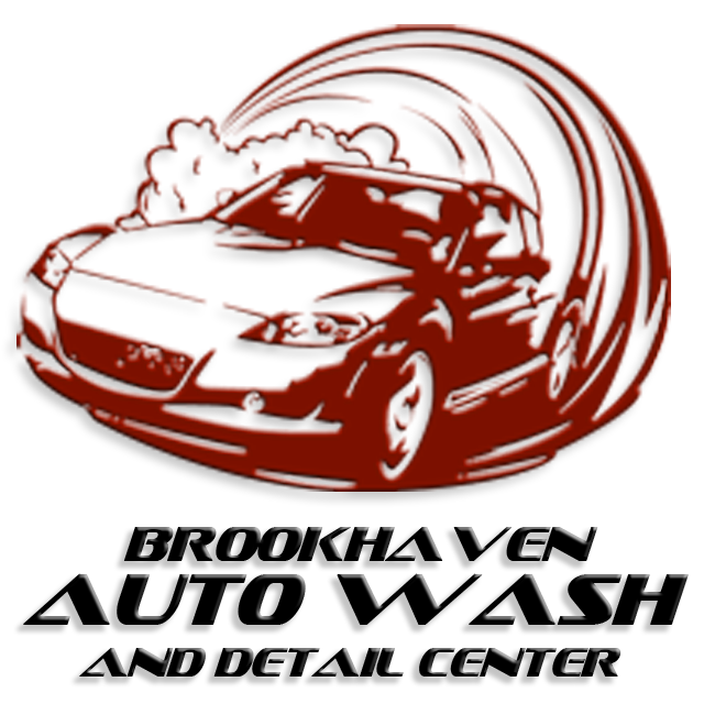 Brookhaven Auto Wash & Detail Center