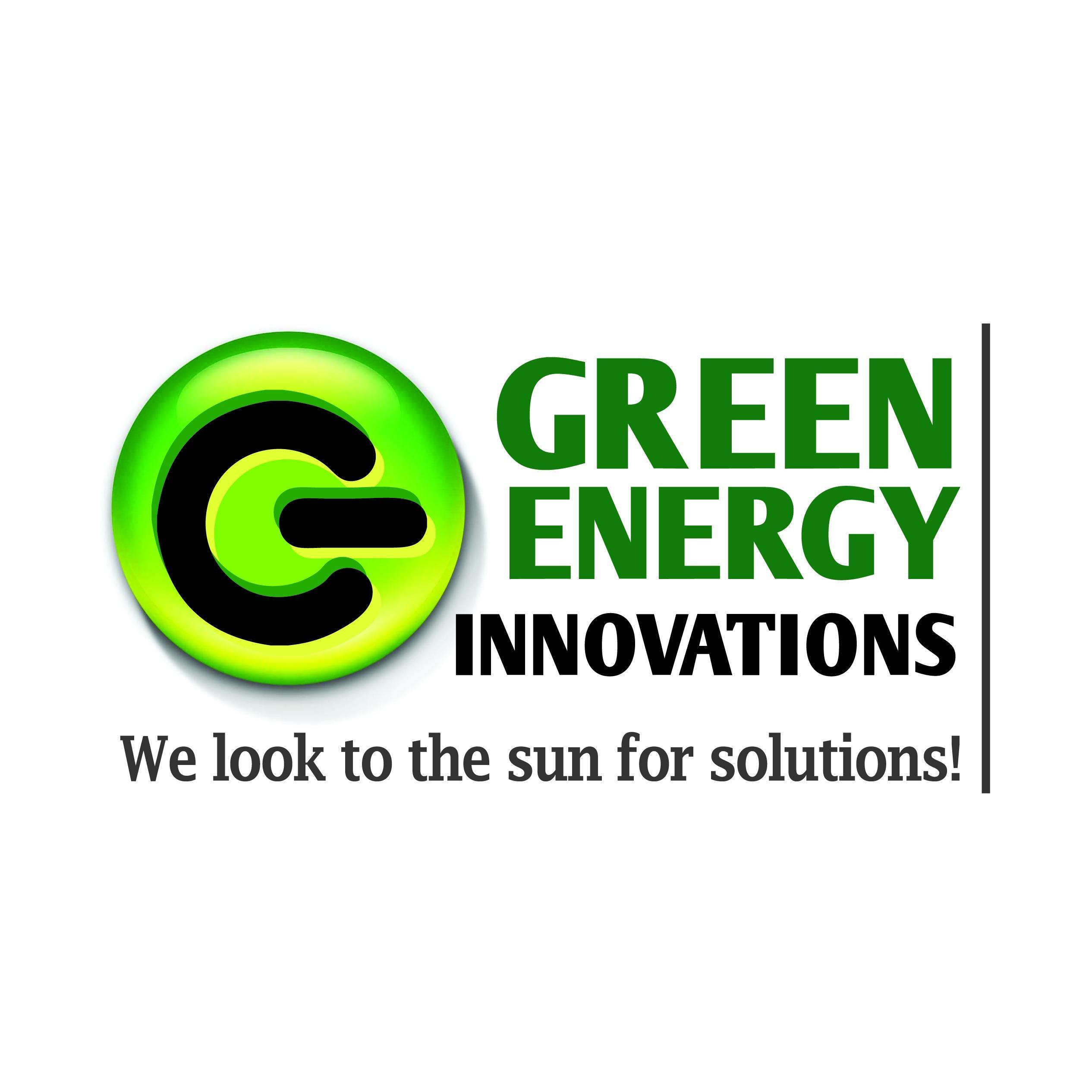 Green Energy Innovations LLC
