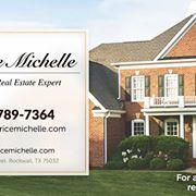 Caprice Michelle Real Estate