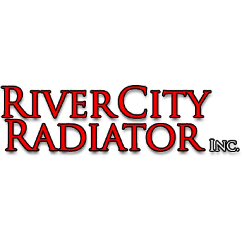 River City Radiator - Little Rock, AR - Utilities