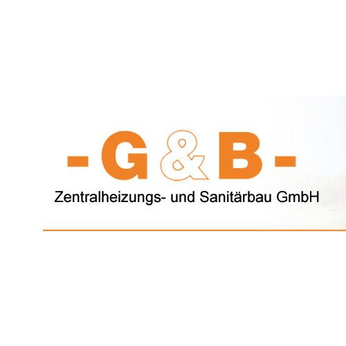 g b zentralheizungs und sanit rbau gmbh in markranst dt branchenbuch deutschland. Black Bedroom Furniture Sets. Home Design Ideas