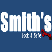 Smith's Lock & Safe