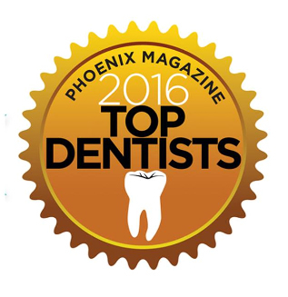 Superstition Springs Endodontics image 1