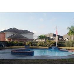 Precision Pools & Spas image 50