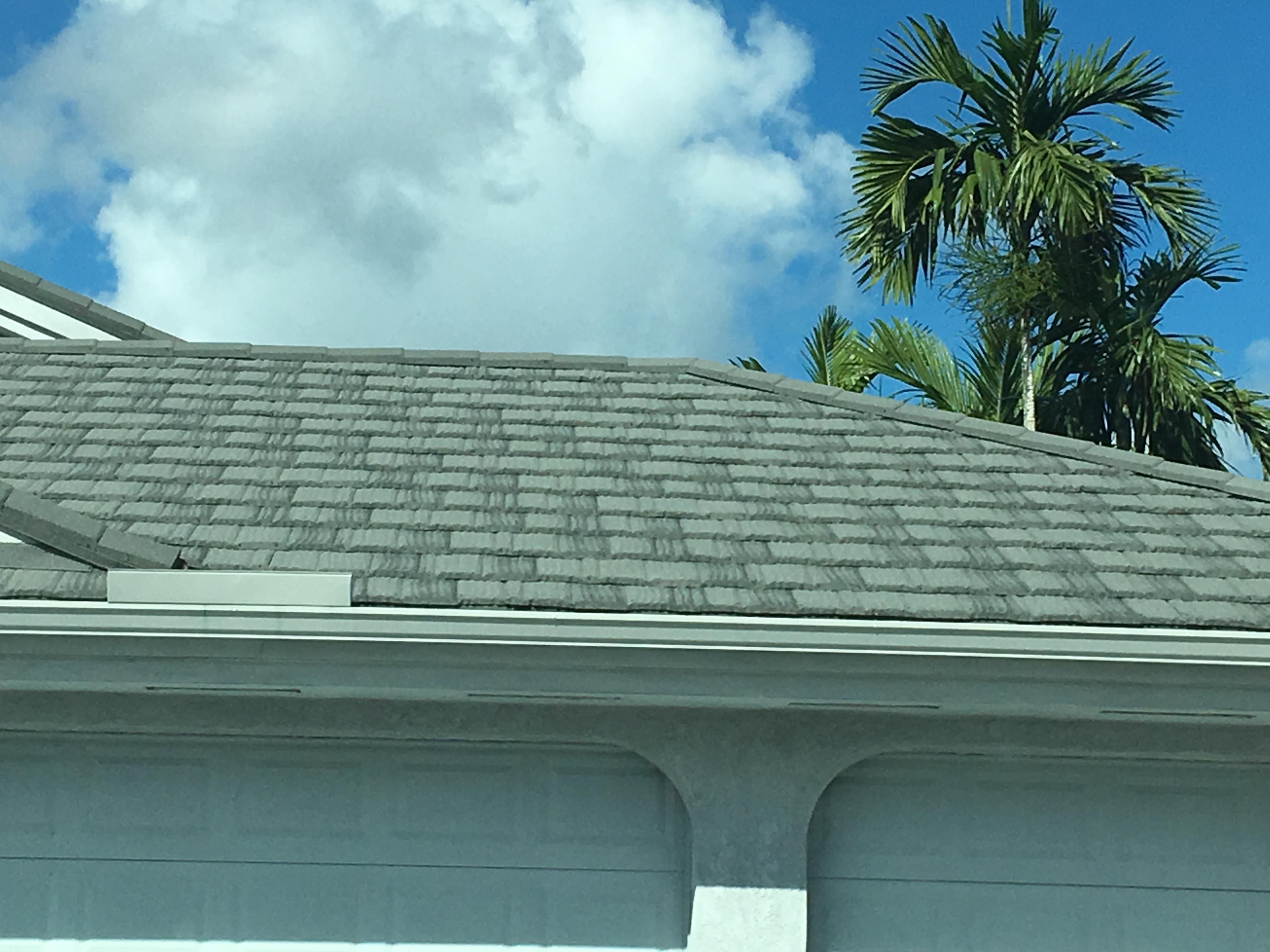 Florida State Restoration Services image 24