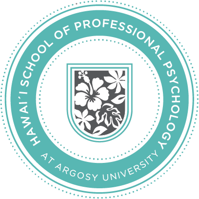 Hawai'i School of Professional Psychology