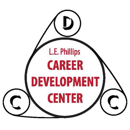 L.E. Phillips Career Development Center image 14
