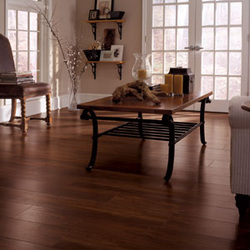 Schwai's Quality Floor Covering Inc image 4