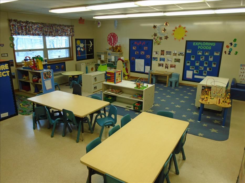 Burlington KinderCare image 3