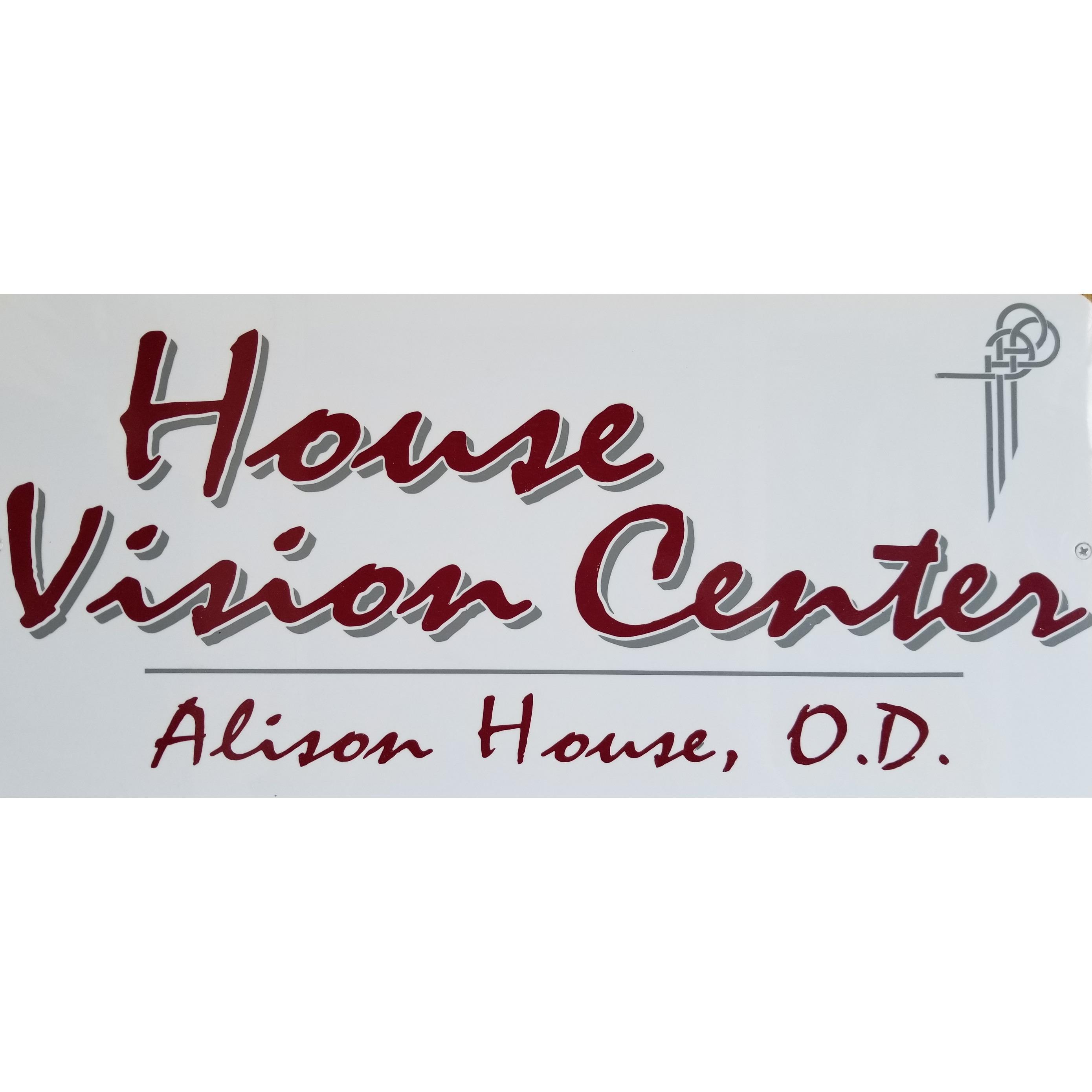 House Vision Center image 0