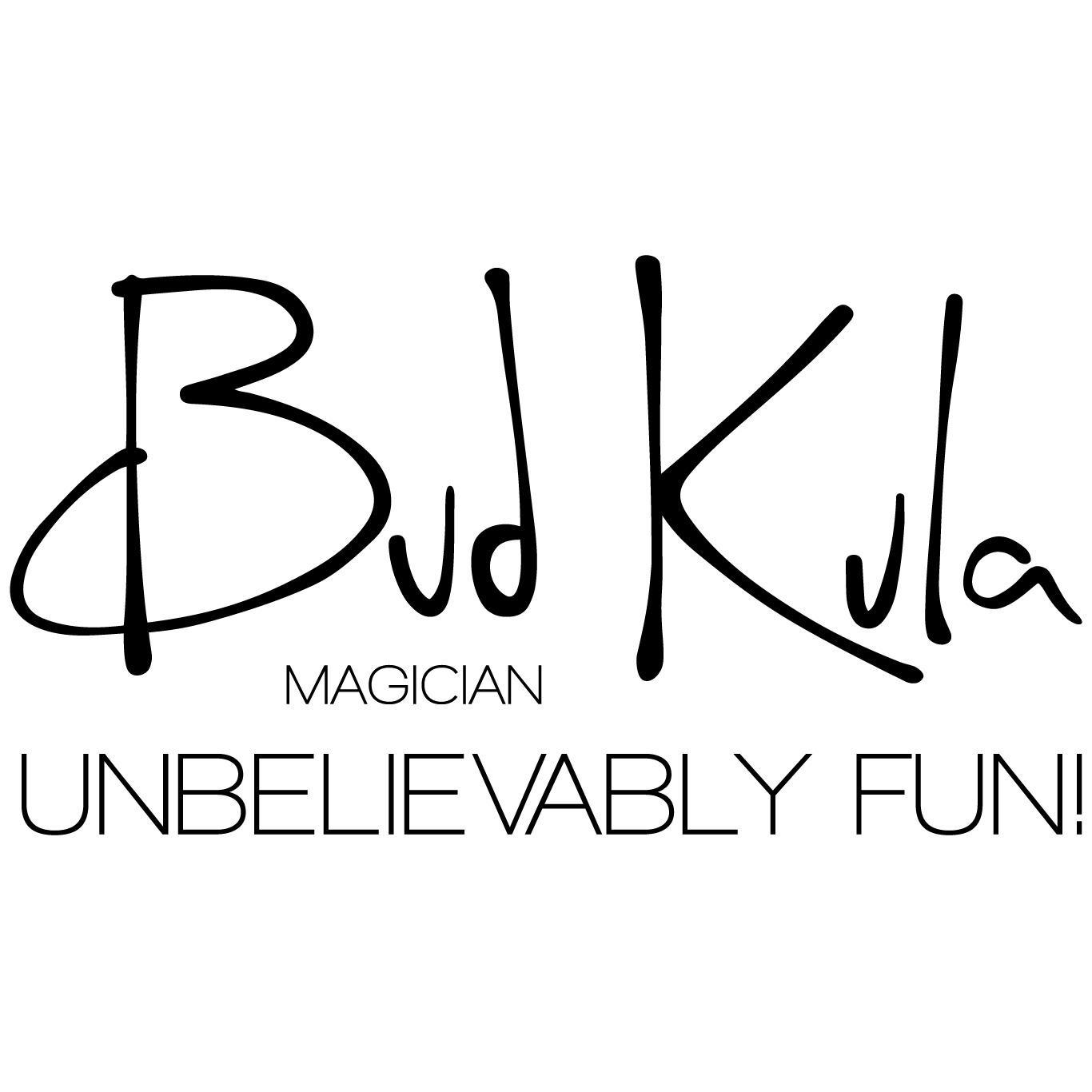 Bud Kula Magic image 5