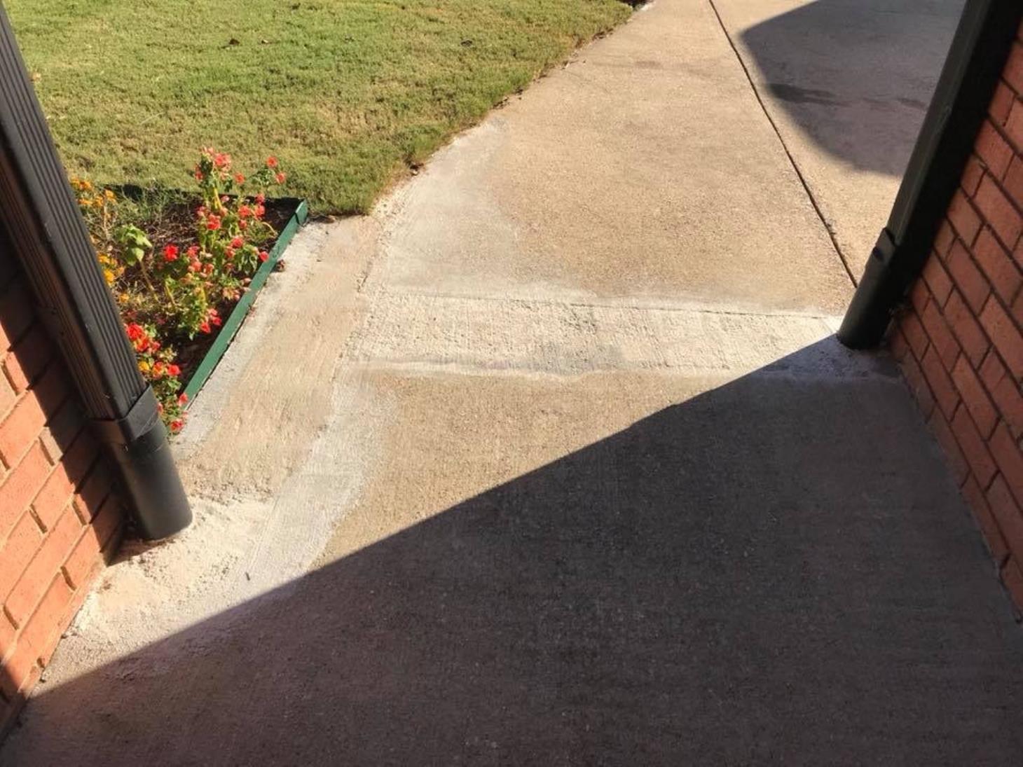Buckets Away Waterproofing, LLC image 4