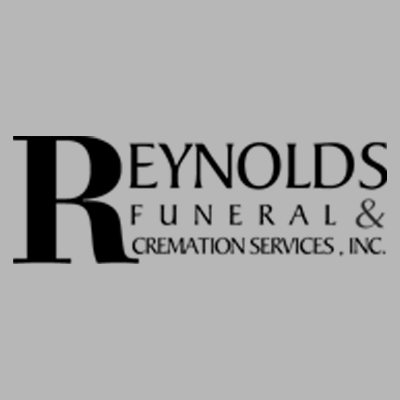 Reynolds Funeral And Cremation Services, Inc.
