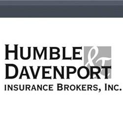 Humble & Davenport Insurance Brokers, Inc. - Renton, WA - Insurance Agents