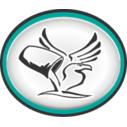 Eagle Sign & Design