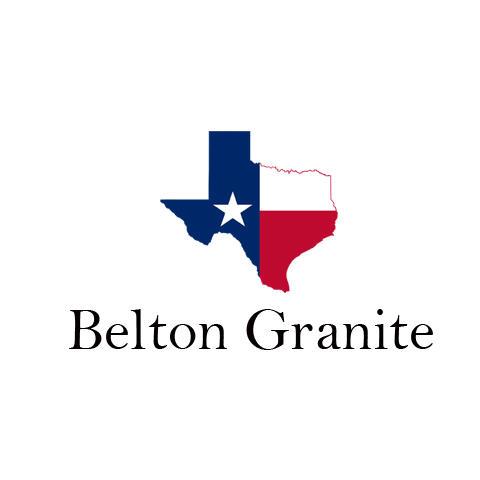 Belton Granite, Tile & Flooring
