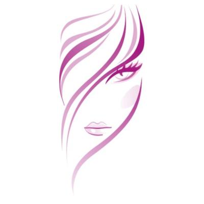 Logo von Friseursalon Kranz