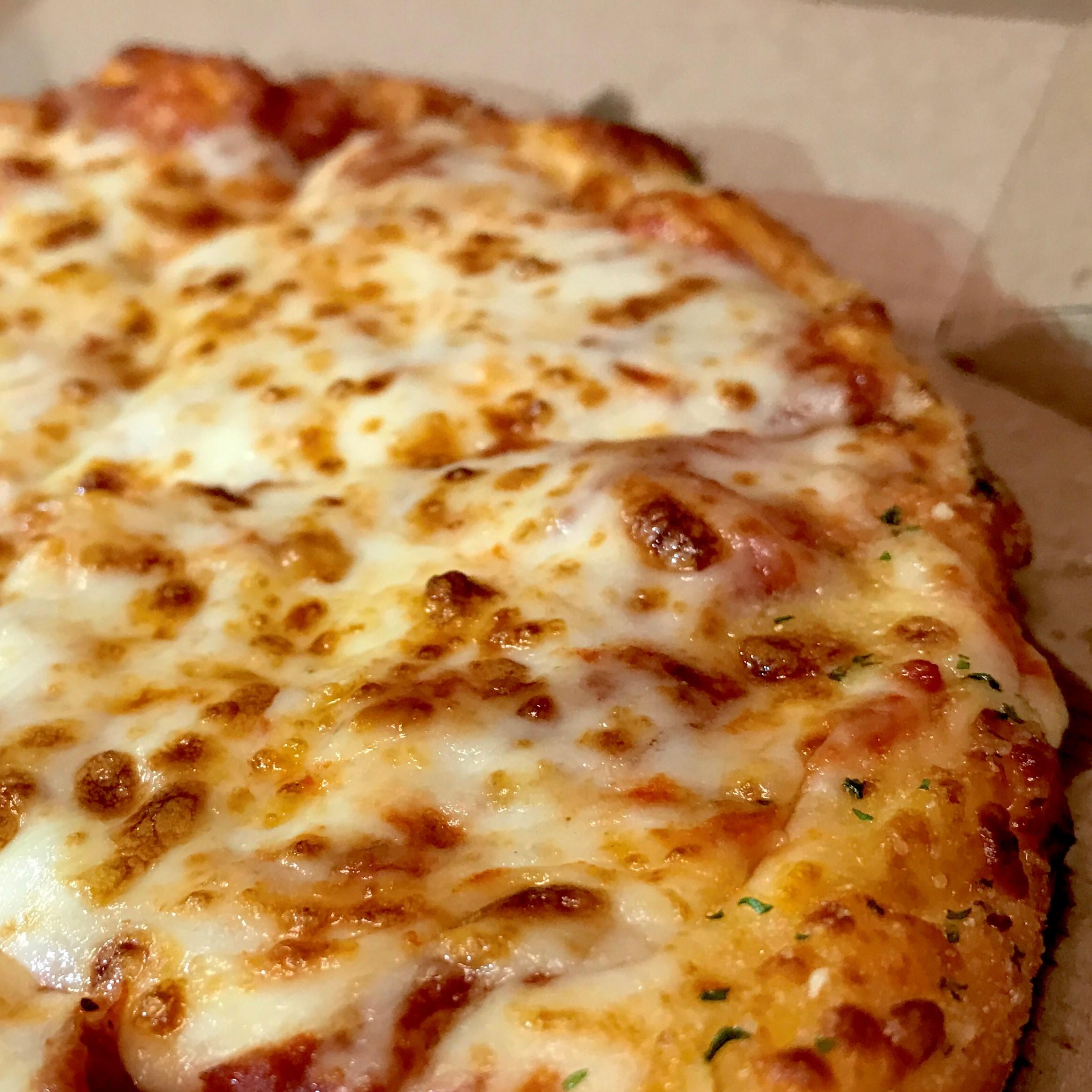 Domino's Pizza image 10