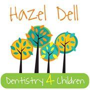Hazel Dell Dentistry 4 Children image 3