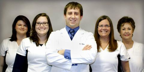 Southeastern Chiropractic Associates PC