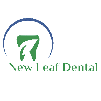 New Leaf Dental