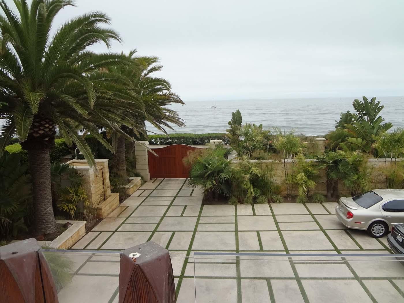 David Jasso Real Estate Appraiser image 5
