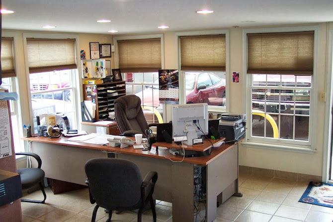 M & S Auto Service Center image 9