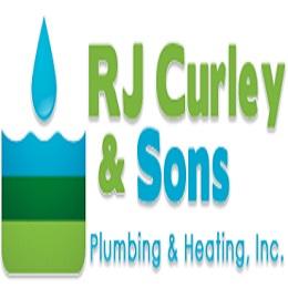 R J Curley & Sons Plumbing & Heating Inc