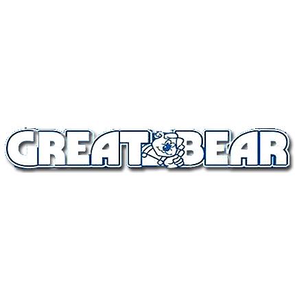 Great Bear Auto Center