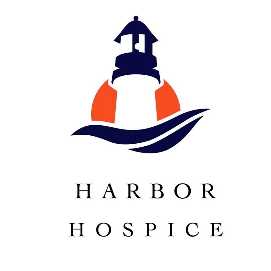Harbor Hospice-Alexandria, LP