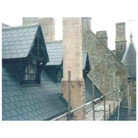 Construction Repair And Arrangement Roofing In Newport