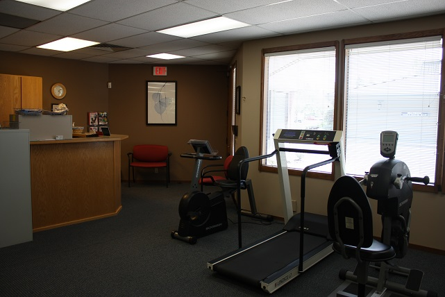 Inglewood Physical Therapy image 5
