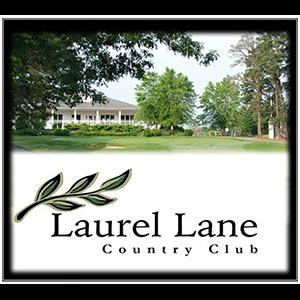Laurel Lane Country Club image 36