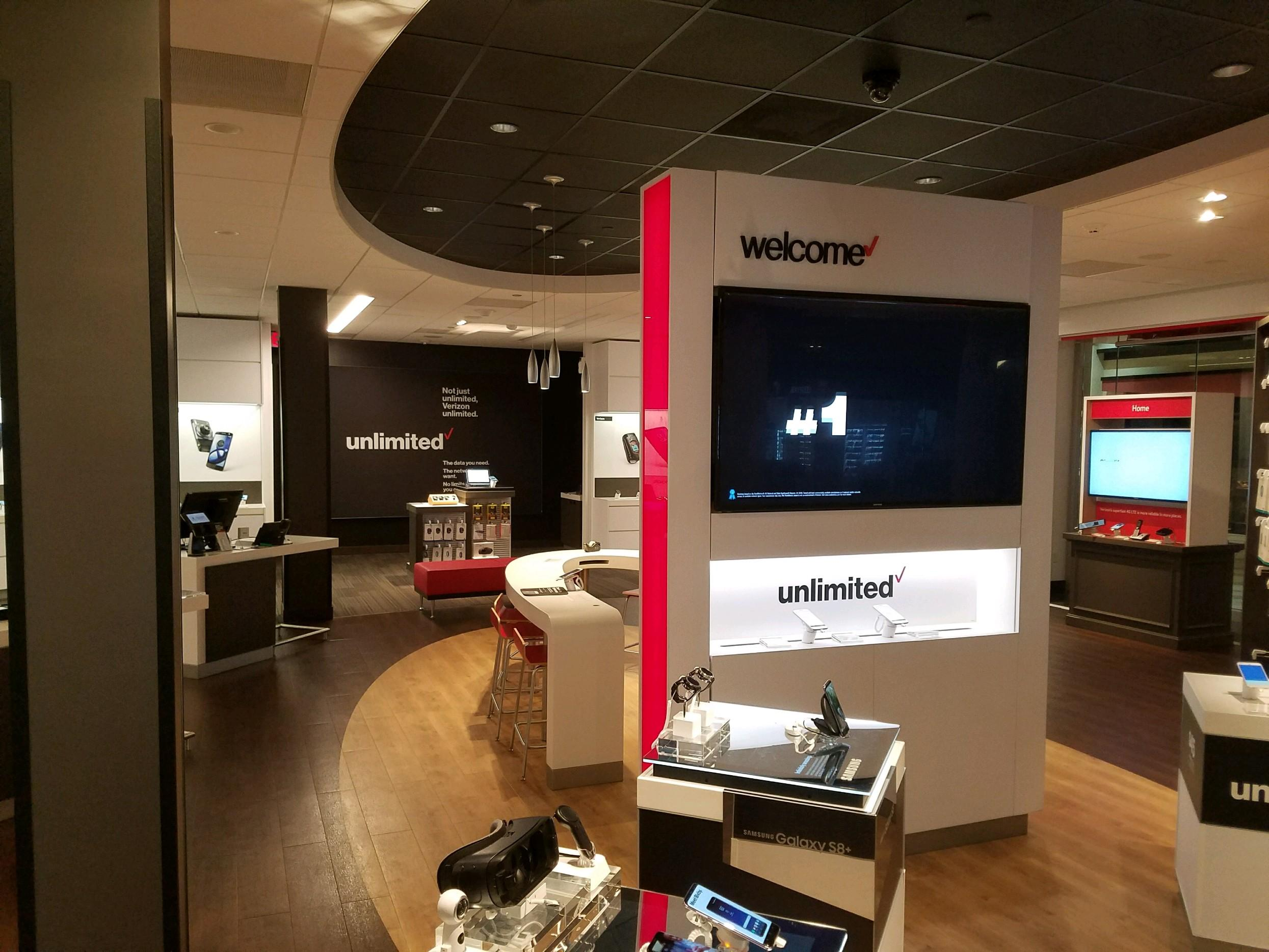 Verizon crossgates mall albany ny / Universal water resistant