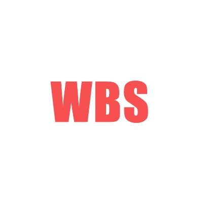 Wel-Bilt Sheds image 0