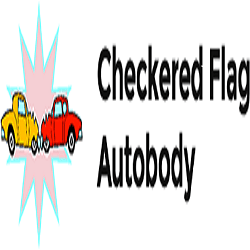Checkered Flag Autobody in Georgetown, KY, photo #1