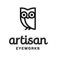 Artisan Eyeworks