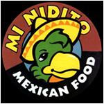 Mi Nidito Restaurant, Inc