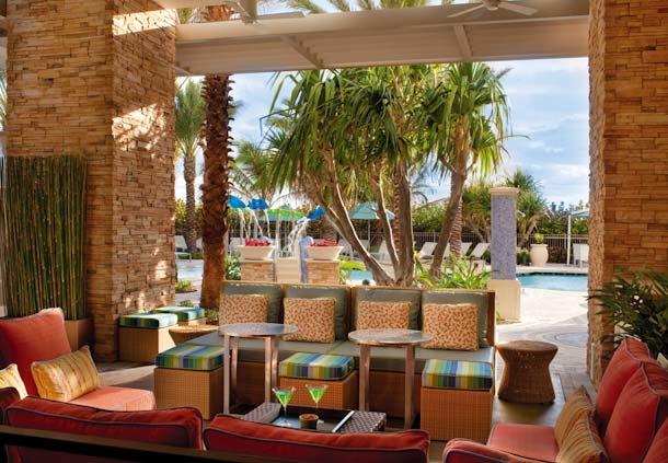 Marriott's Oceana Palms image 7