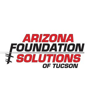 Arizona Foundation Solutions of Tucson image 6