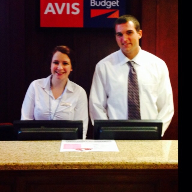 Avis Rent A Car Staten Island Ny