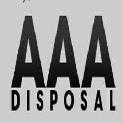 AAA Disposal