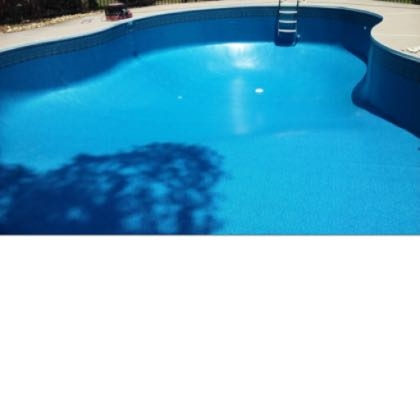 Lazy Day Pool and Spa, Inc. image 32