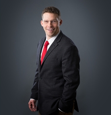Micheal Heckman - Ameriprise Financial Services, Inc. image 0