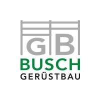 Logo von Gerhard Busch Gerüstbau GmbH