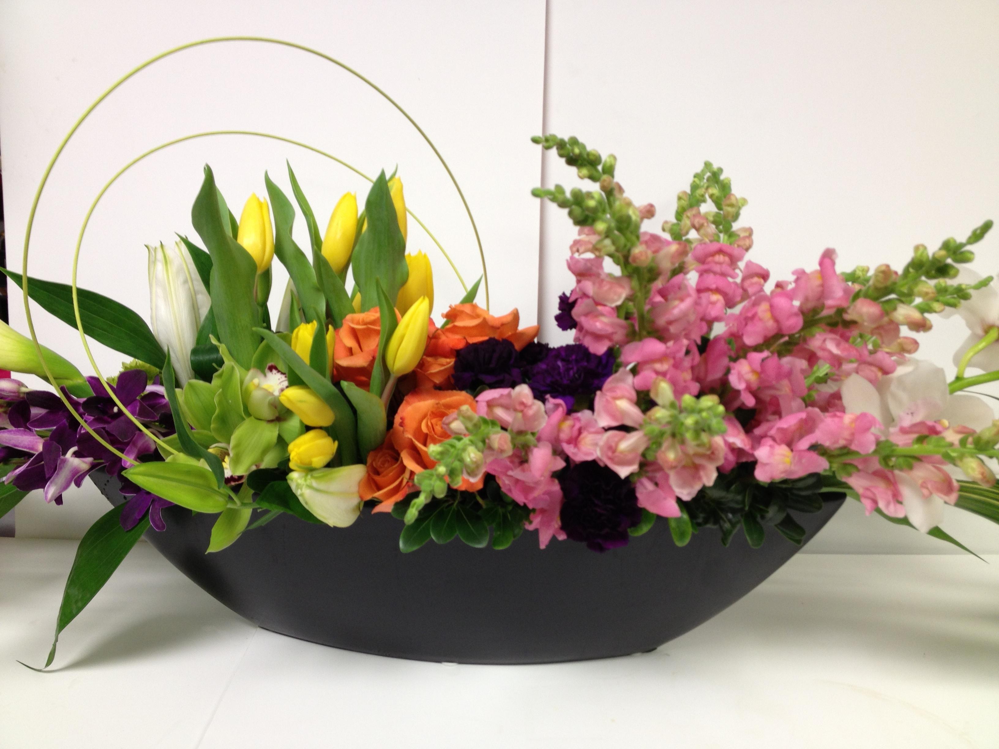 Floral Elegance image 96
