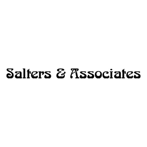 Salters & Associates